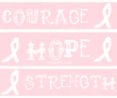 14-1289329910-bg-awareness-breast-cancer-pink-stripes