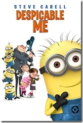 despicable-me-original