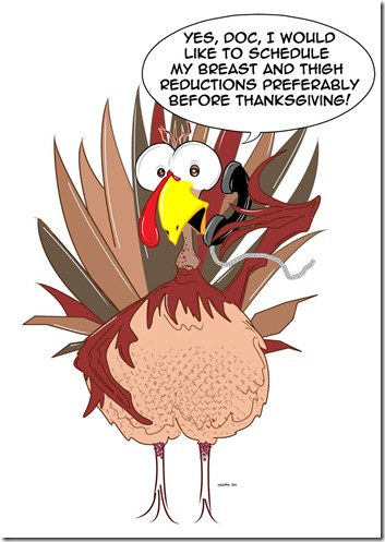 funny_thanksgiving