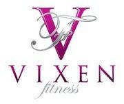 orlando-florida-vixen-fitness-21584160