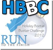 HBBC2012-Option2_thumb