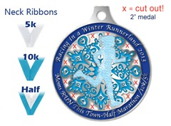 virtual-race-5k-10k-half-marathon