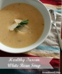 Healthy-Tuscan-White-Bean-Soup.jpg