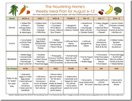 New-Meal-Plan-27a
