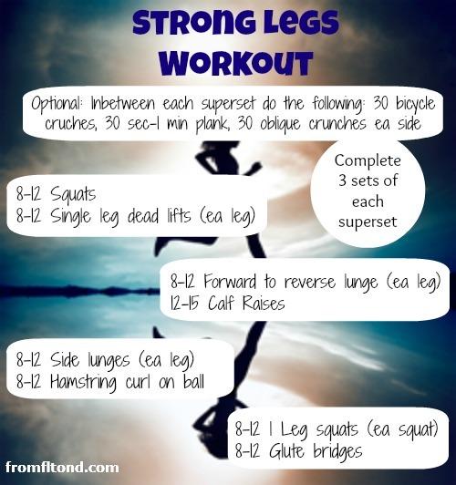 Strong-Legs-Workout.jpg