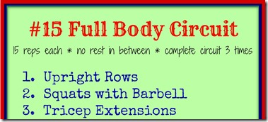 15-Full-Body-Circuit