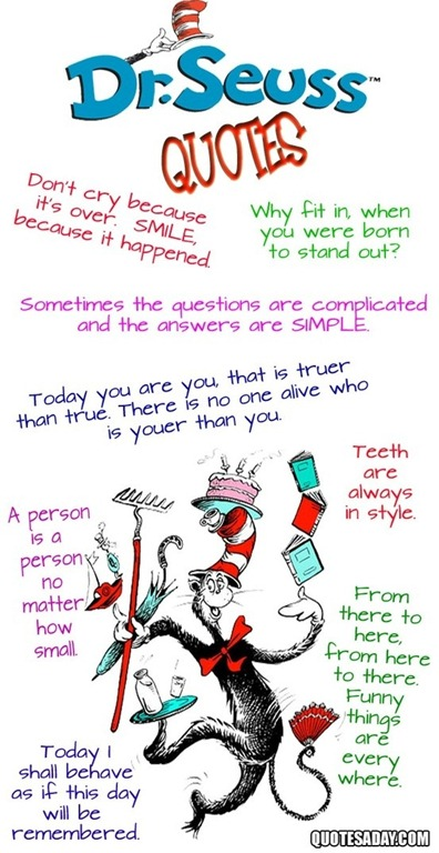 dr-seuss-quotes.jpg