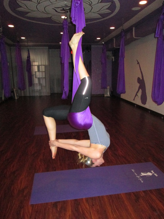 spiderman img 0054 img 0053 beginner aerial yoga   from florida to north dakota  rh   fromfltond