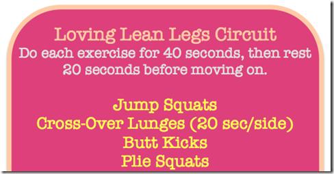 loving-lean-legs[1]