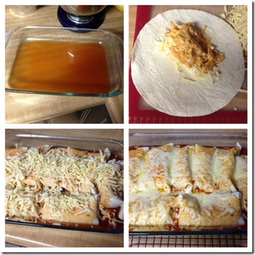 chicken enchilada5