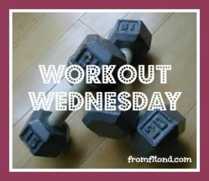 Workout-Wednesday-2.jpg