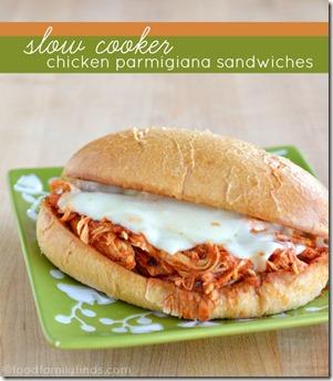 Slow-Cooker-Chicken-Parmigiana-Sandwiches-Recipe[1]