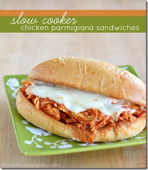 Slow-Cooker-Chicken-Parmigiana-Sandwiches-Recipe[1]