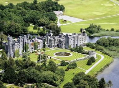 Ashford-Castle1-462x346